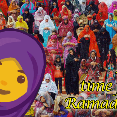 Eid Blog Image