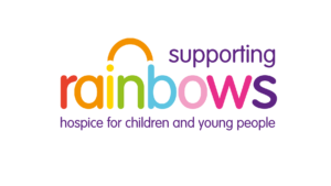 Rainbows PNG Logo