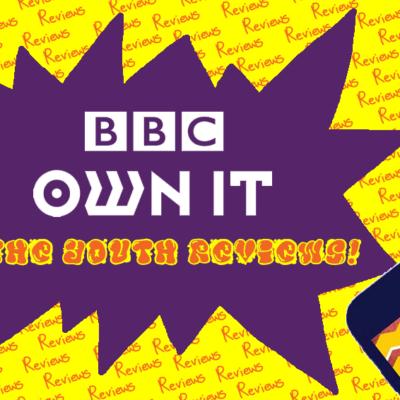 BBC Own it app