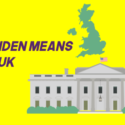 what does biden mean for the uk image