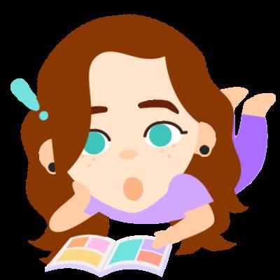 ellie profile image