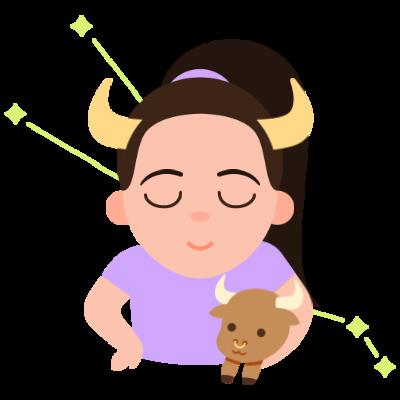 tabitha profile image